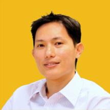 Assoc. Prof. Dr. Tan Hwee Pink